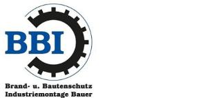 BBI Bauer e.K. - BBI Bauer e.K.
